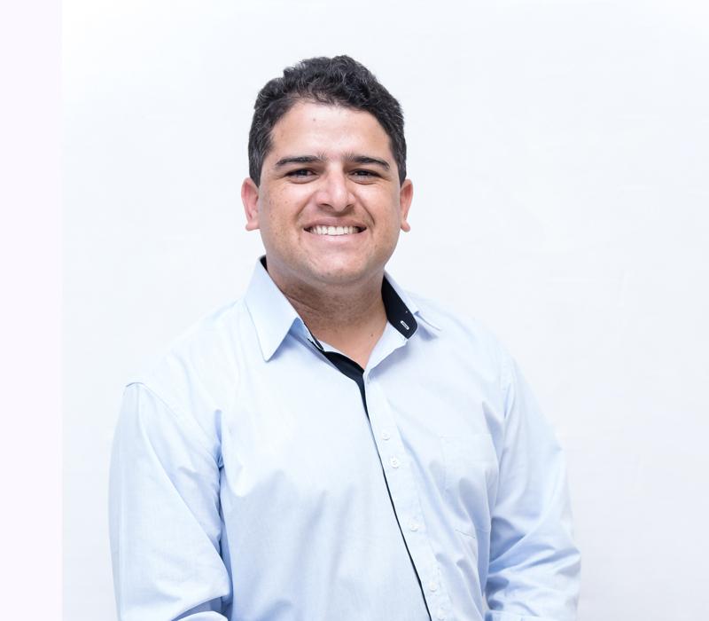 Rafael Neves Alves